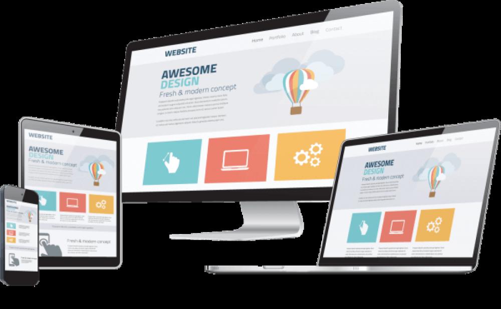 website design stoke on trent netimpress creative business websites